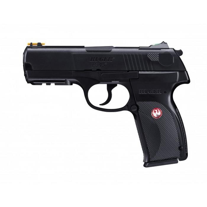 Pistolet Ruger P345 CO2 Umarex