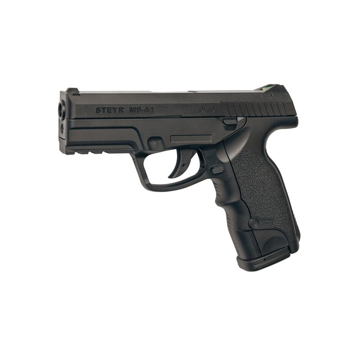 Pistolet Steyr M9-A1 CO2