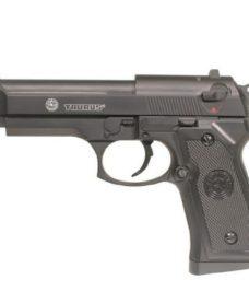 Pistolet Taurus PT 92 HPA Culasse metal Spring KWC