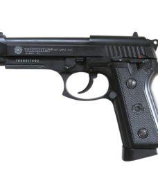 Pistolet Taurus PT99 CO2 GBB Metal KJW