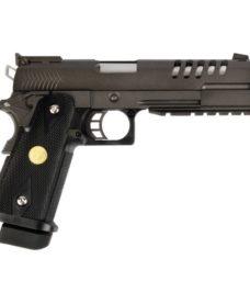 Pistolet WE Hi CAPA 5.2K GBB