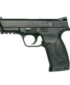 Smith & Wesson M&P 40 CO2 KWC