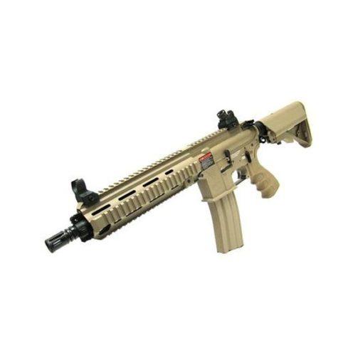 Réplique T4-18 Light Short blowback AEG G&G