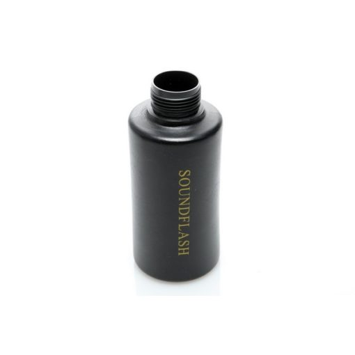 Corps Grenade Thunder B SoundFlash CO2 APS