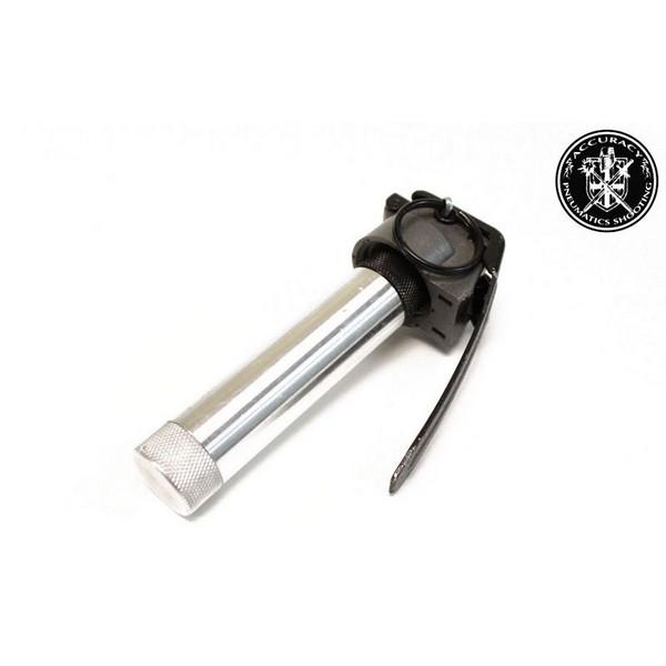 Détonateur et cuillère Grenade Thunder B CO2 APS