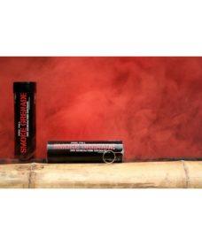 Fumigene Enola Gaye 3eme Gen Ring Pull rouge