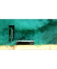 Fumigene Enola Gaye 3eme Gen Ring Pull vert