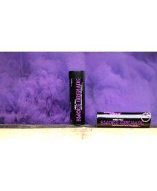 Fumigene Enola Gaye 3eme Gen Ring Pull violet