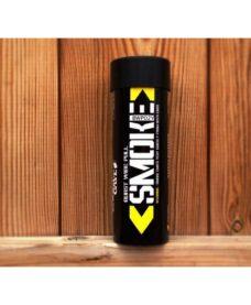 Fumigene Enola Gaye BURST 4e Gen Ring Pull jaune