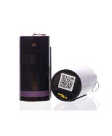 Fumigene Enola Gaye EG18 Assault Smoke Ring pull Violet