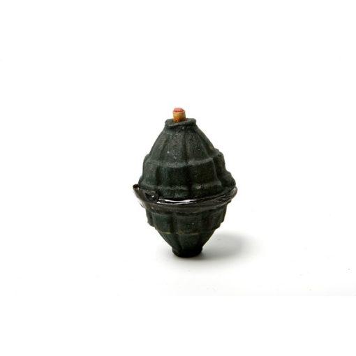 Grenade Softair Enola Gaye Explosive