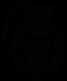 Grenades Airsoft