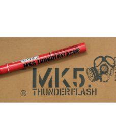 Petard MK5 Enola Gaye Thunderflash Bang