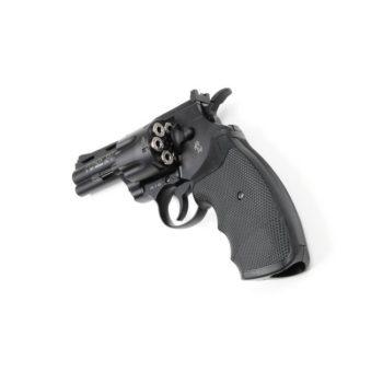 replique-revolver-colt-phyton-noir-4-co2-1