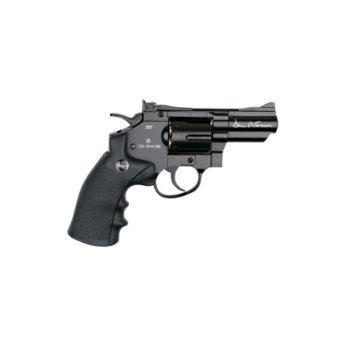 replique-revolver-dan-wesson-chrome-canon-2-5-co2-1