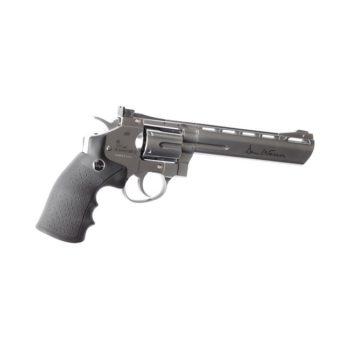replique-revolver-dan-wesson-chrome-canon-6-co2-11