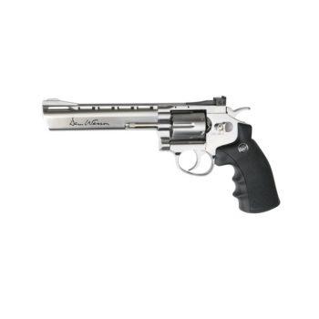 replique-revolver-dan-wesson-chrome-canon-6-co2-12