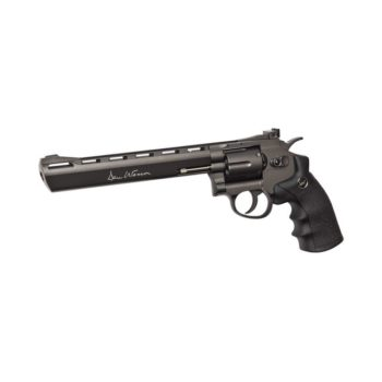 replique-revolver-dan-wesson-noir-canon-8-co2-1
