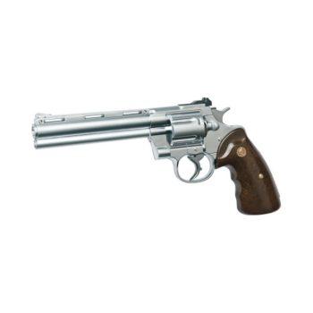replique-revolver-r-357-zastava-chrome-gnb