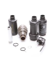 Starter Kit Grenade Thunder B CO2 APS