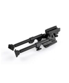 Bipied pour sniper ASW 308 LM Airsoft