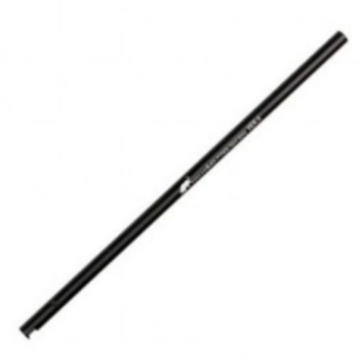 Canon Airsoft Madbull 6.01x 300 mm  tight bore