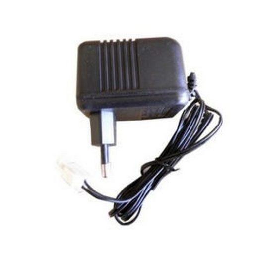 Chargeur de batterie 220v Simple