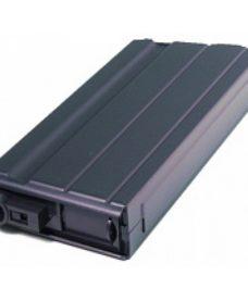 Chargeur Hi-Cap Famas AEG en Metal 300 billes