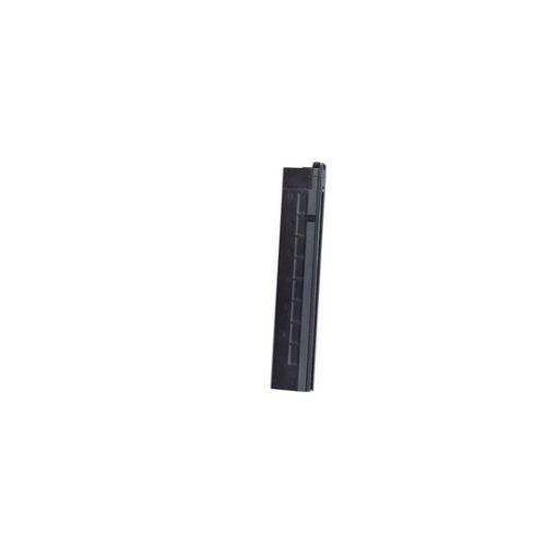 Chargeur Low-Cap MP9 Gaz 48 billes B&T