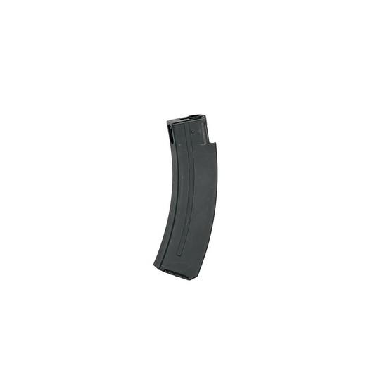 Chargeur Mid-Cap Vz61 AEG en Metal 58 billes