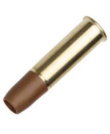 Douille factice avec Reducteur 6mm Dan Wesson