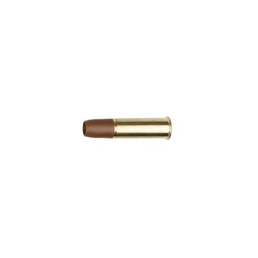 Douille factice Puissante 6mm Dan Wesson