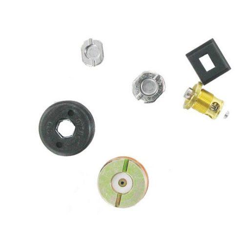 Kit maintenance Chargeur CO2 UZI