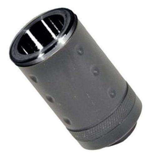Amplificateur de son 14mm antihoraire Airsoft