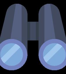 Lunettes et organes de visées