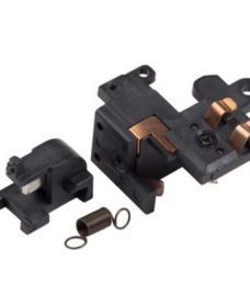 Contacteur switch Ultimate gearbox Ver 2