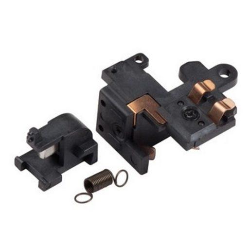 Contacteur switch Ultimate gearbox Ver 2