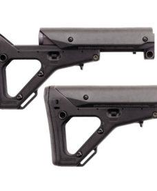 Crosse noire Type UBR kit complet