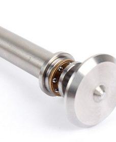Guide ressort métal KingArms pour Blaser R93
