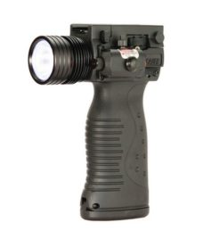 Lampe tactique Sig Sauer STL300 poignée verticale