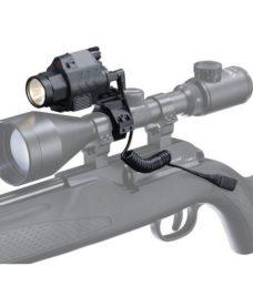 Laser class II et lampe Xenon 95 lumen pour Airsoft