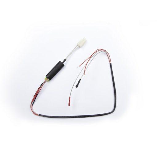 MOFSET Electronic Control Unit par Ultimate