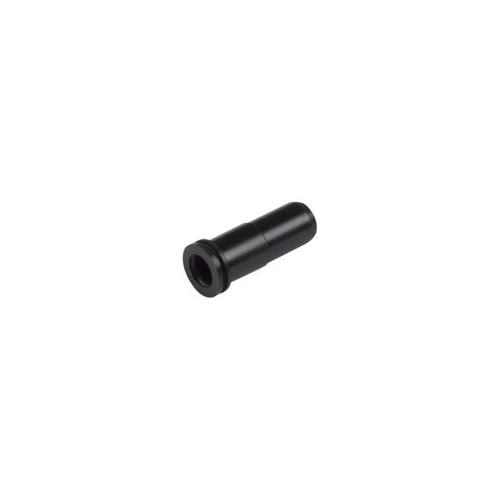 Nozzle M16a2 / M4a1 / Ris / Sr16 par Ultimate