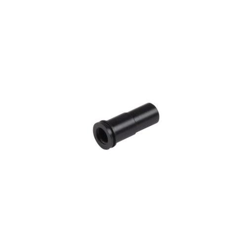 Nozzle MP5 / A4 / A5 / SD5 / SD6 Ultimate