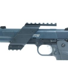 Rail de montage Universel pour Pistolet Airsoft