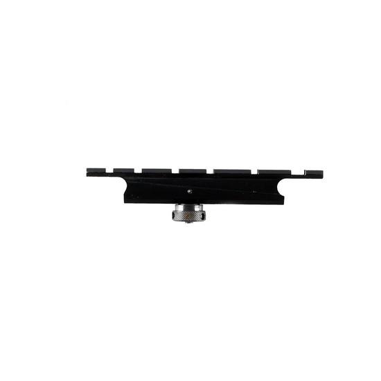Rail picatinny M4 M16 Tac pour Carry handle