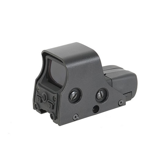 Eotech discount coupon