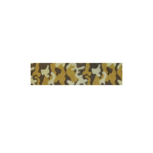Scotch camouflage desert Airsoft 5cmx4.5m