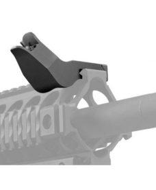 Visée Airsoft RTS dueck defense aluminium