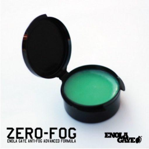 Anti-buée pour Airsoft  ZeroFog Enolagaye